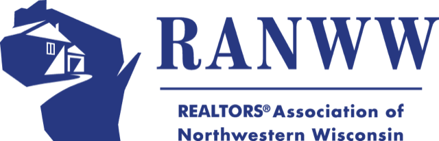RANWW - Realtors® Association of Northwestern Wisconsin
