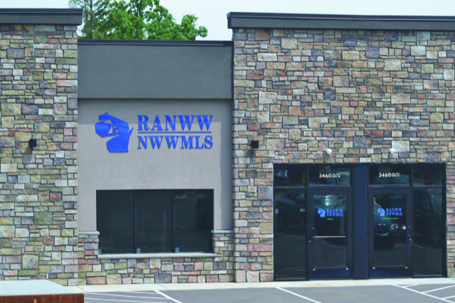 RANWW Conference Center